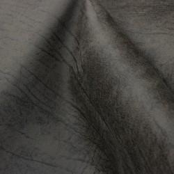 Tissu simili TAUPE