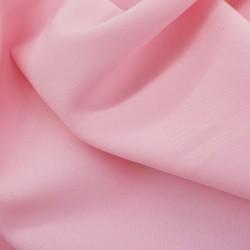 Burlington Rose