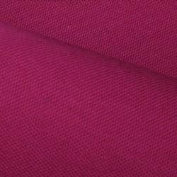 Tissu Coton Diabolo Amethyste 335