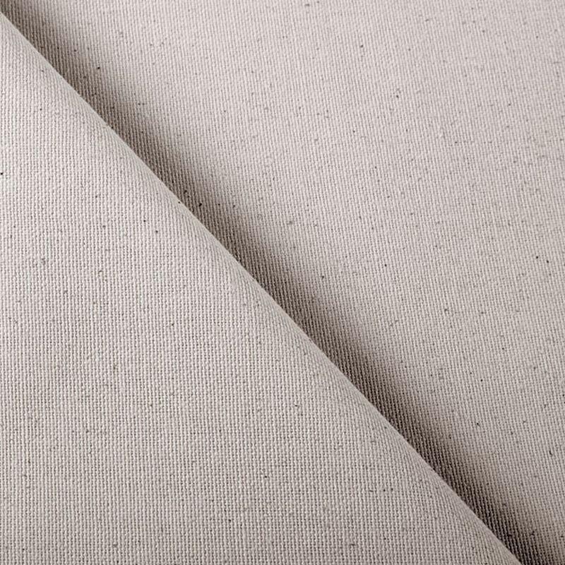 Tissu Coton Diabolo Lin 301