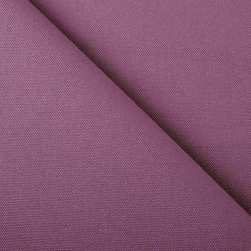 Tissu Coton Diabolo Parme 382