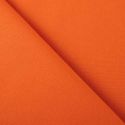 Coton Diabolo Orange
