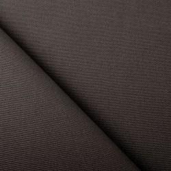 Tissu Coton Gris Anthracite 367