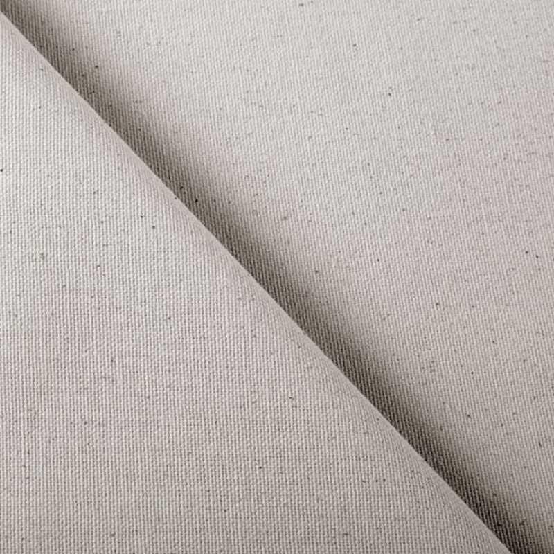 Tissu Coton Jekyll Lin 200