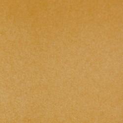 Suedine Alcantara Eternite Jaune bouton d'or