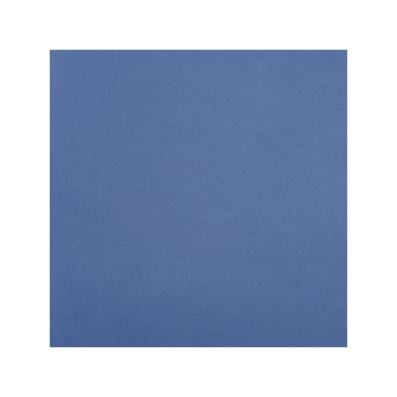 OCCULTANT bleu pétrole