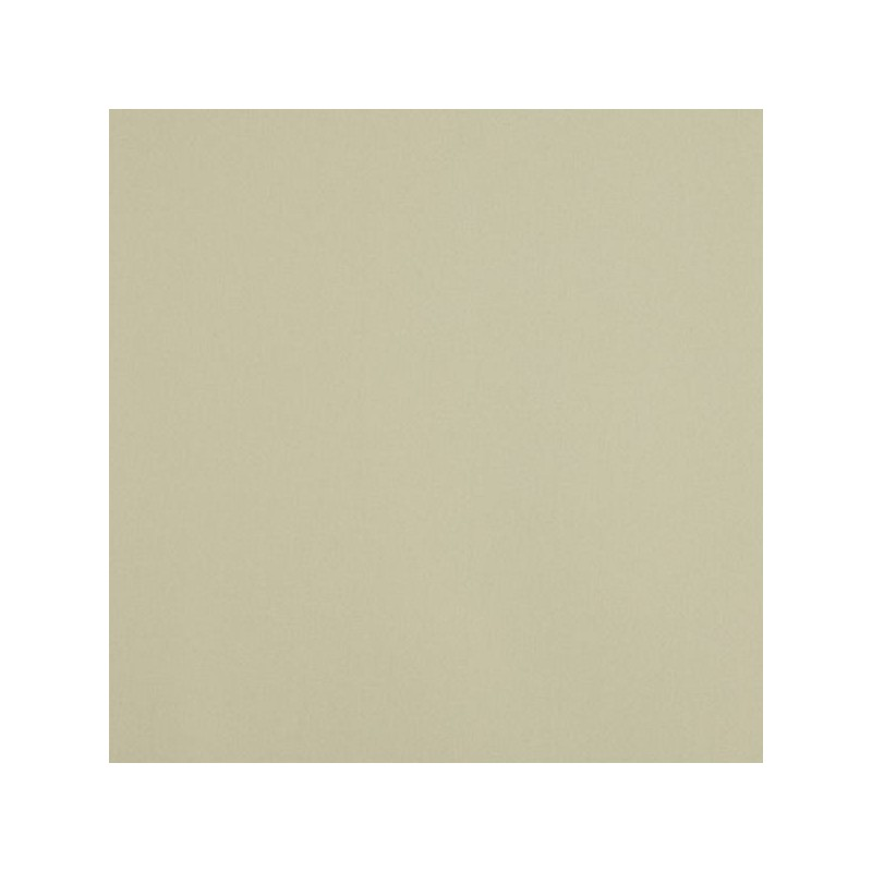 Tissus Occultant Obscurcissant Souple Beige / Ecru