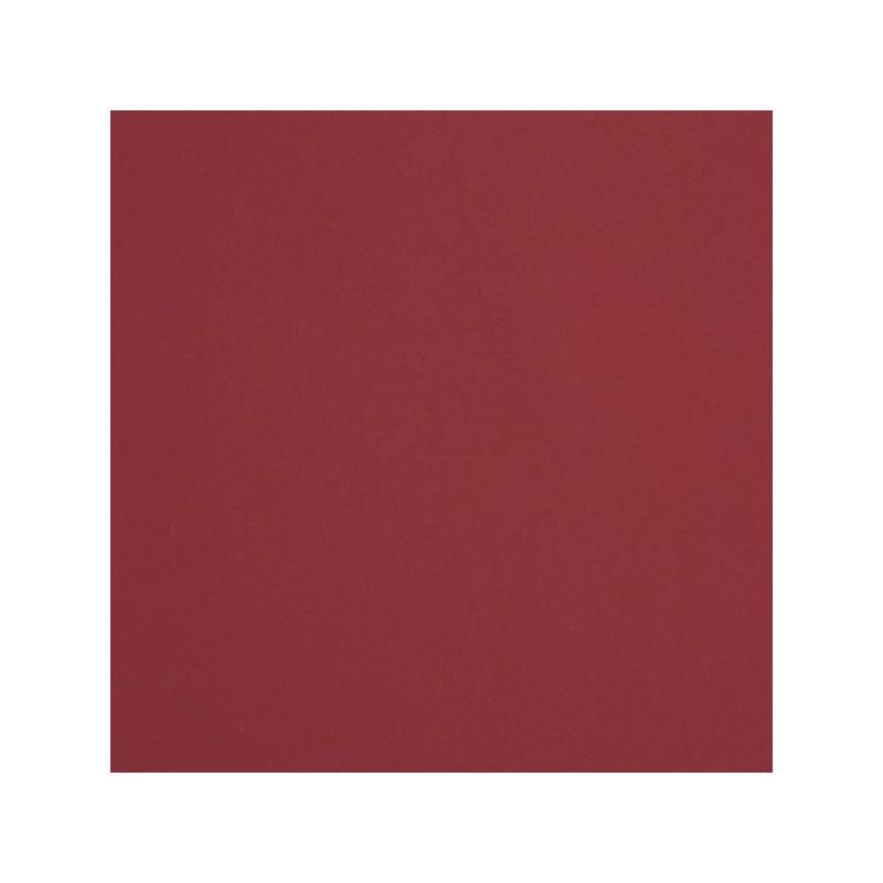 tissu occultant et isolant thermique rouge rideaux et. Black Bedroom Furniture Sets. Home Design Ideas