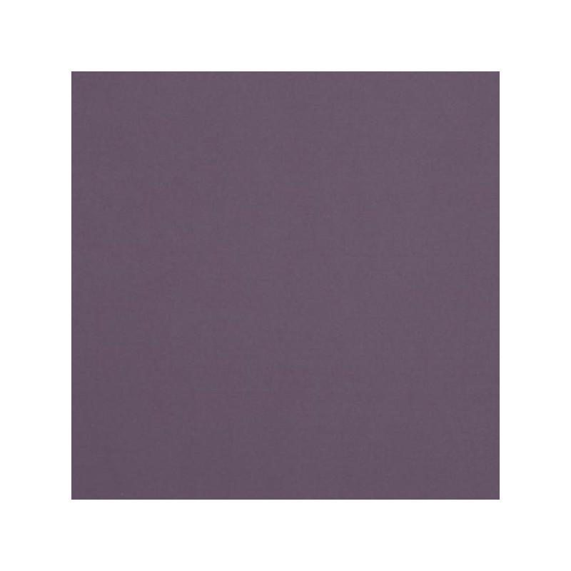 Tissus Occultant Obscurcissant Souple Violet