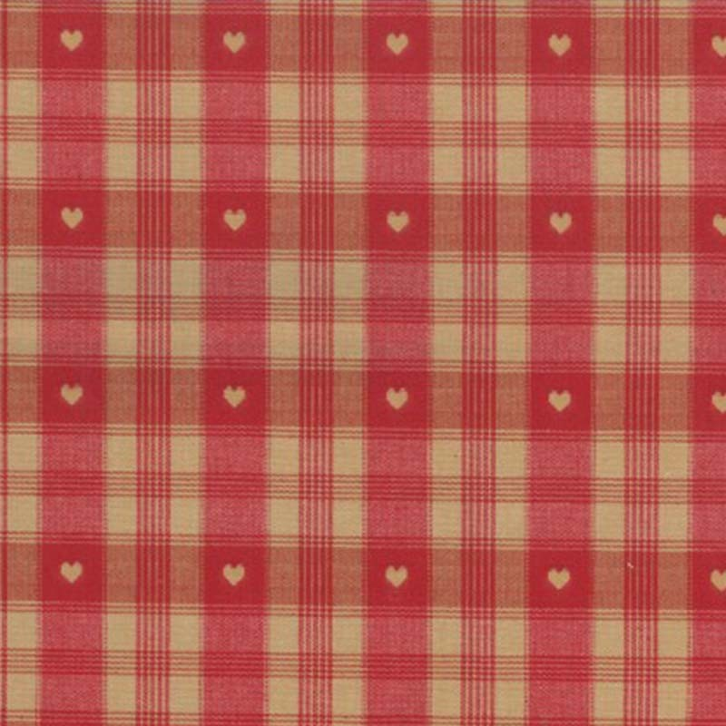 tissu imprim montagne coeur du cervin habillement tables canap s. Black Bedroom Furniture Sets. Home Design Ideas