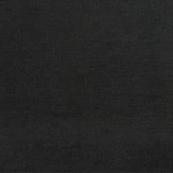 Rideau Obscurcissant Et Isolant Alaska Noir