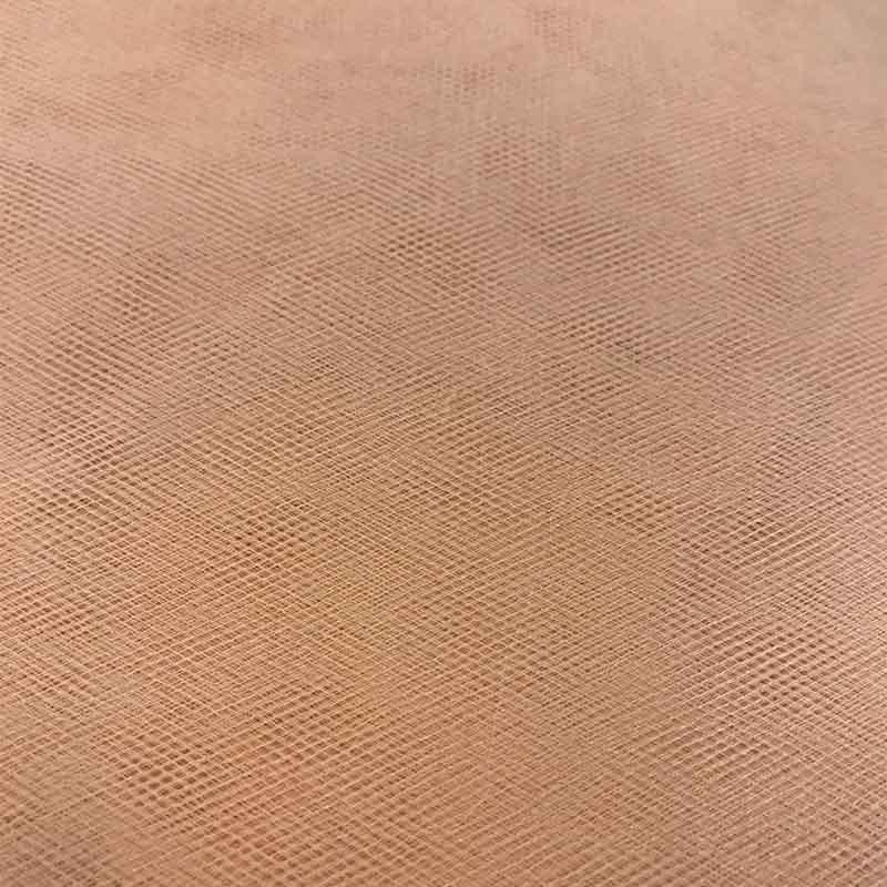 Tulle Pêche Rouleau de 40 m