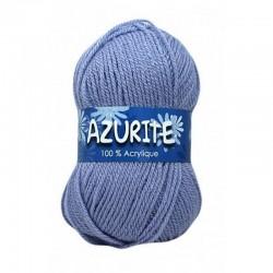 Laine Azurite Lavande