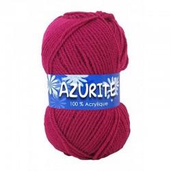 Laine Azurite Prune