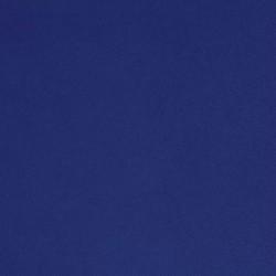 Intissé / Non-tissé aspect tissus Bleu Marine