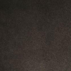 Intissé / Non-tissé aspect tissus Gris