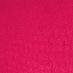 Intissé / Non-tissé aspect tissus Rose