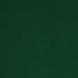 Intissé / Non-tissé aspect tissus Vert Bouteille