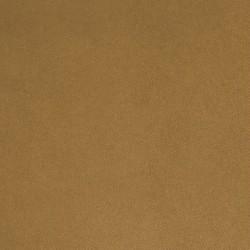 Intissé / Non-tissé aspect tissus Sable