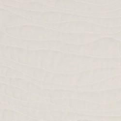 Boutis MIKADO 5015 col15 Ecru