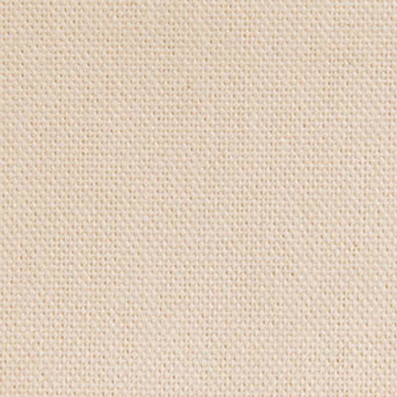 Tissu Coton Diabolo Écru 302