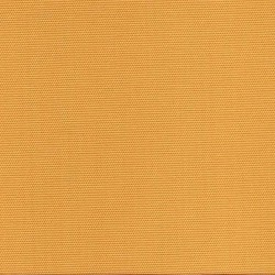 Toile de Bâche Unie Gold Bain de Soleil