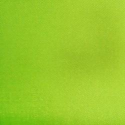 Toile de bâche imperméable Vert Anis