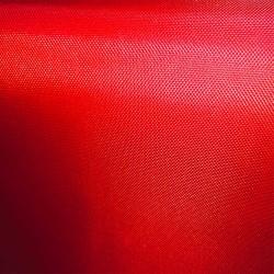 Toile de bâche imperméable Rouge