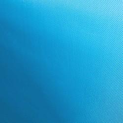 Toile de bâche imperméable Turquoise