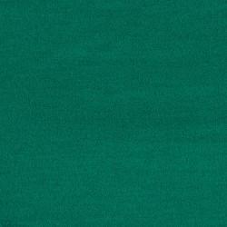 Flanelle d'ameublement Verte
