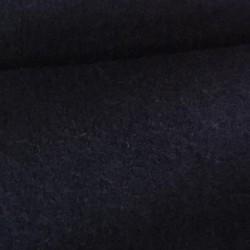 Laine Bouillie Bleu Marine (100% Laine)