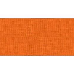 Coton Jekyll Orange