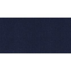 Tissu Coton Jekyll Bleu Marine Navy 318