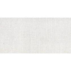 Coton Jekyll Blanc