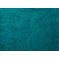 Fox Bleu Turquoise