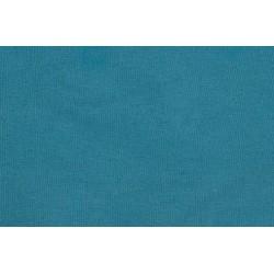 Métis Bleu Canard