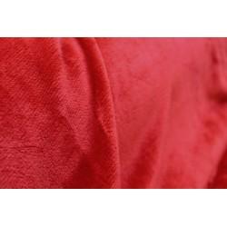 Doudou Rouge