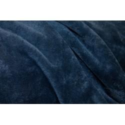 Doudou Bleu Marine