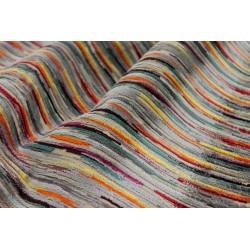 Jacquard Fast Multicolore -...