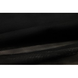 Filet Noir