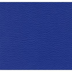 Simili Cuir Ignifugé Bleu...