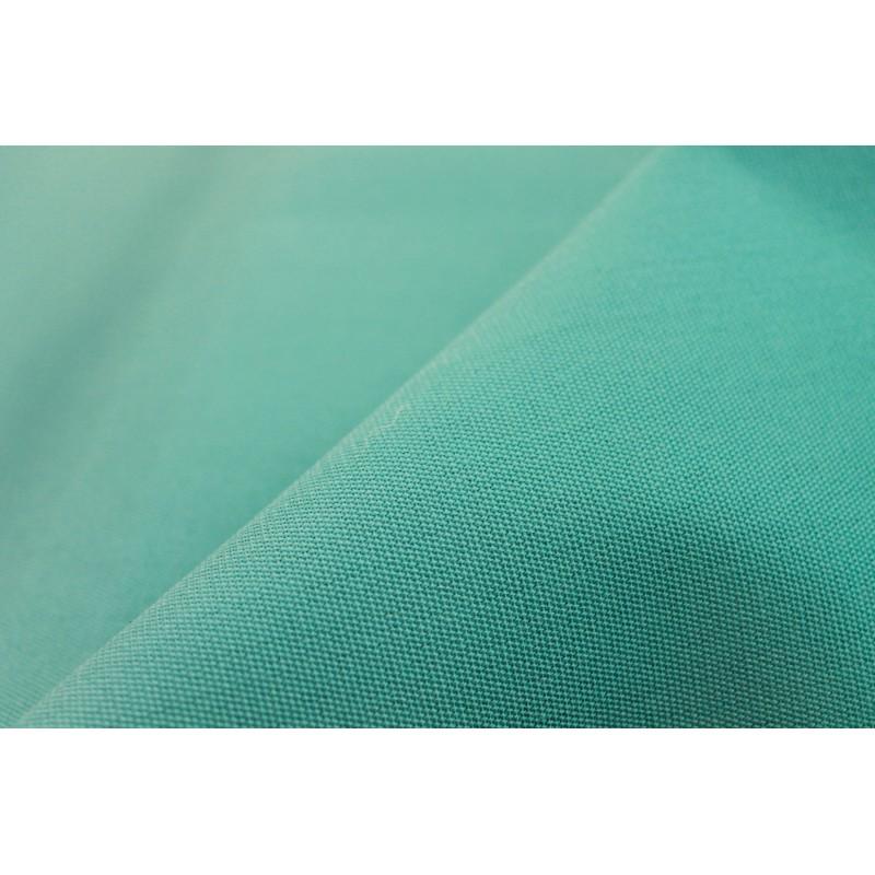 Plein air Turquoise