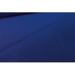 Plein air Bleu France