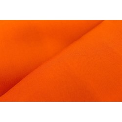 Plein air Orange