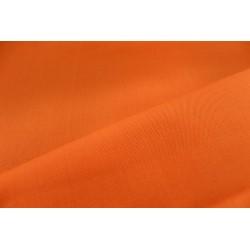 Polyskin Orange