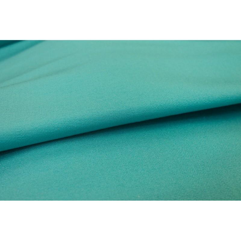 Toile à transat Playa Turquoise