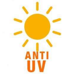 Anti-UV.