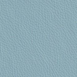 Karia Amazonite