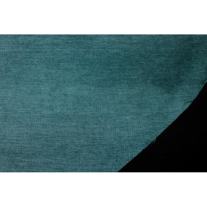 Occultant Thermique et Acoustique Alaska Bleu Canard