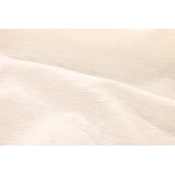Velours Esparta Blanc